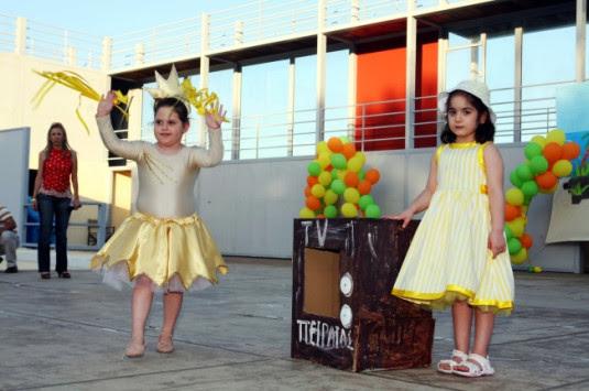 ΕΕΤΑΑ - Παιδικοί Σταθμοί ΕΣΠΑ: Όσα πρέπει να γνωρίζετε
