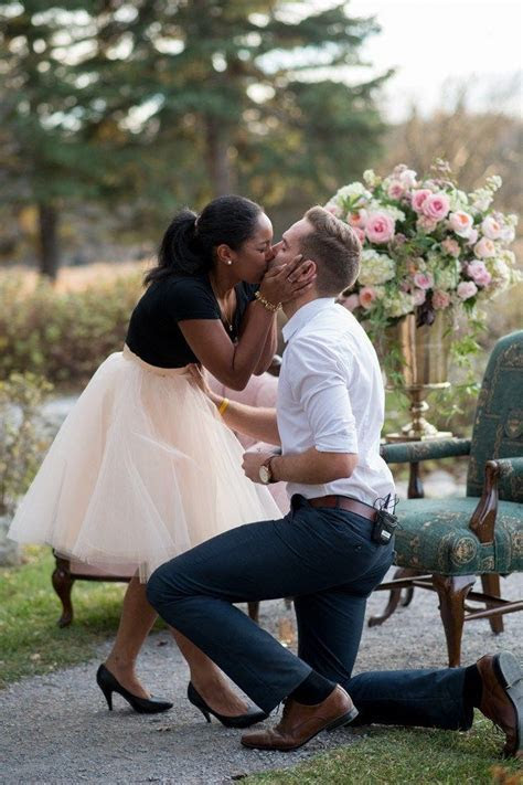 Best 25  Interracial couples ideas on Pinterest