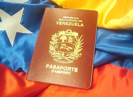 pasaporte-venezuela-passport