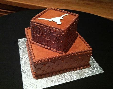 17 Best images about Groom's Cake Designs on Pinterest