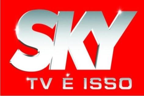 SKY tenta evitar inclusão de novos canais