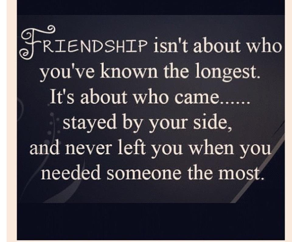 Quotes About Loss Of Best Friend 16 Quotes