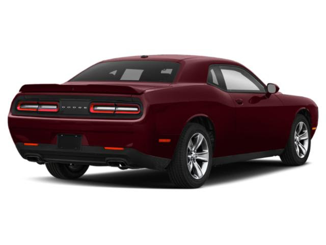 2021 dodge challenger prices  new dodge challenger sxt