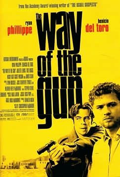 way_of_the_gun_ver1.jpg (243×360)