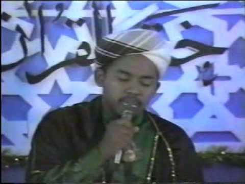 Nasyid: Nama nama Surah Al Quran. Nadamurni.