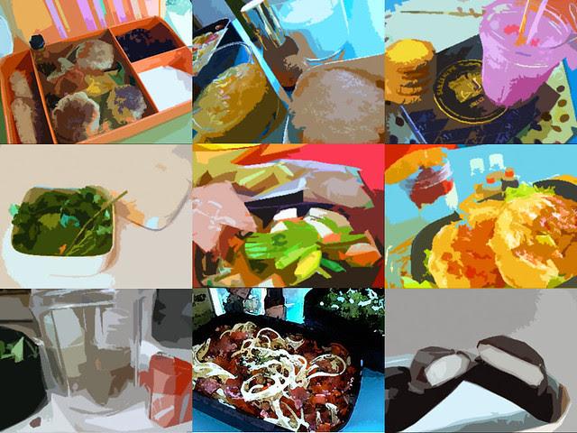 mosaïque lunch box.jpg