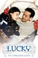 http://i347.photobucket.com/albums/p464/blogspot_images1/Salman/lucky.jpg