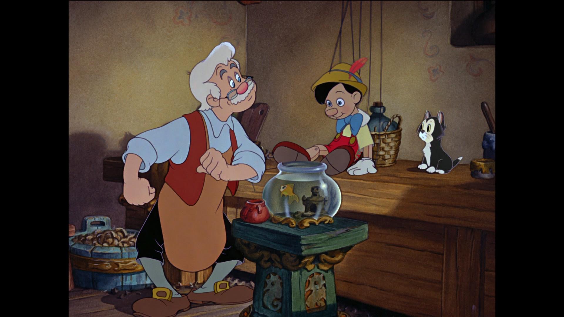 Pinokyo Sorğusuna Uyğun şekilleri Pulsuz Yükle Bedava Indir
