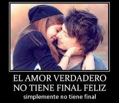 Imagenes Con Frases De Amores De Amor Descargar Imagenes Gratis