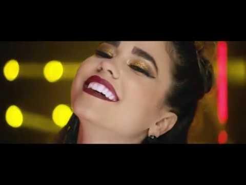 4U – La Botella (Video Official)