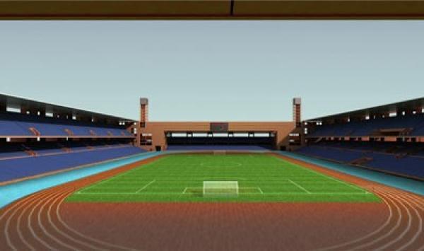 كأس العالم للأندية 2013: وفد من الفيفا يقوم بزيارة لمدينتي مراكش وأكادير