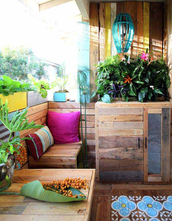 DIY-Outdoor-Seating-Ideas-WooHome-25-2