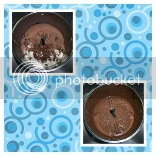 Bolo chocolate mo2