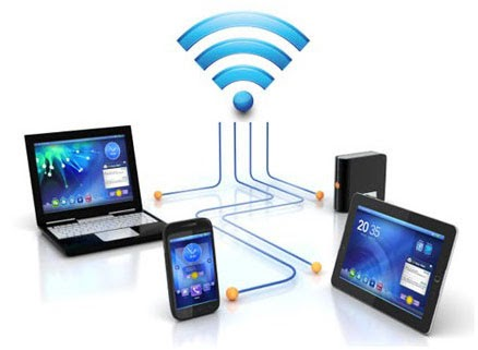 OSToto wifi Hotspot free download