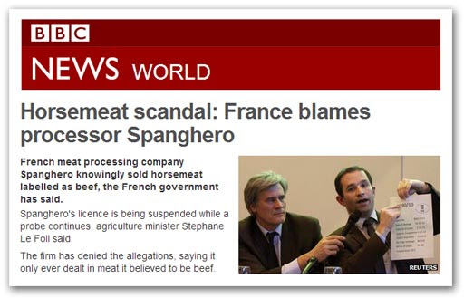 BBC 014-spa.jpg
