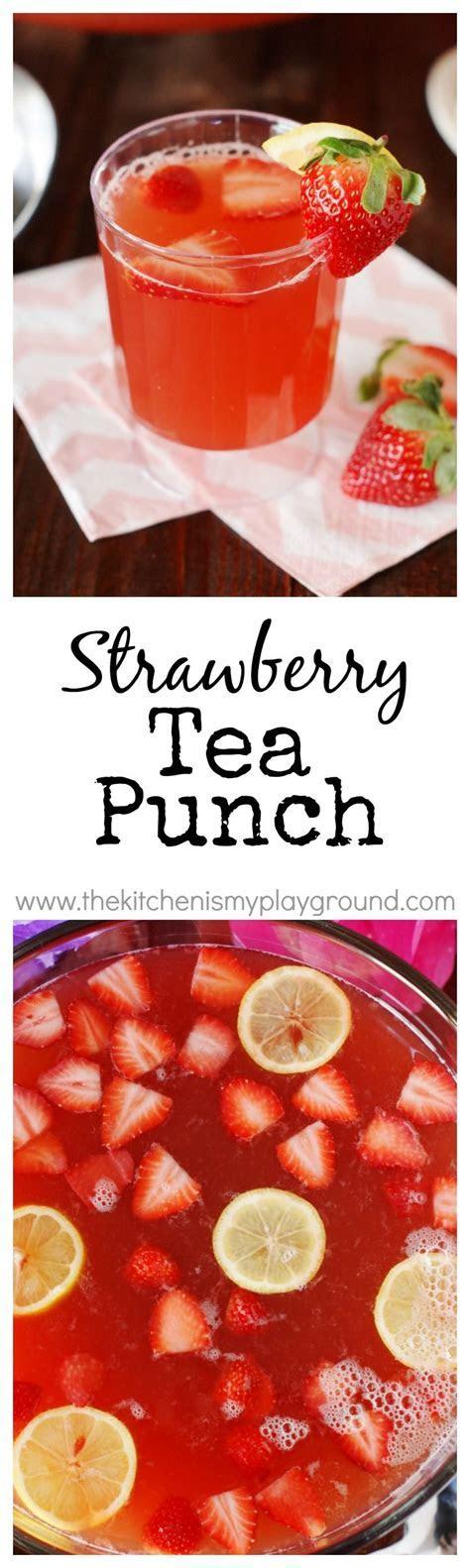 25  best ideas about Tea party foods on Pinterest   Tea