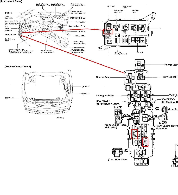 89 cavalier wiring diagram