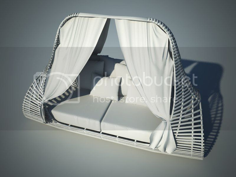 http://www.4shared.com/rar/J1ySg8y2ce/DAYBED.html