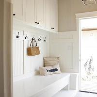 greige-wall-color - Design, decor, photos, pictures, ideas ...