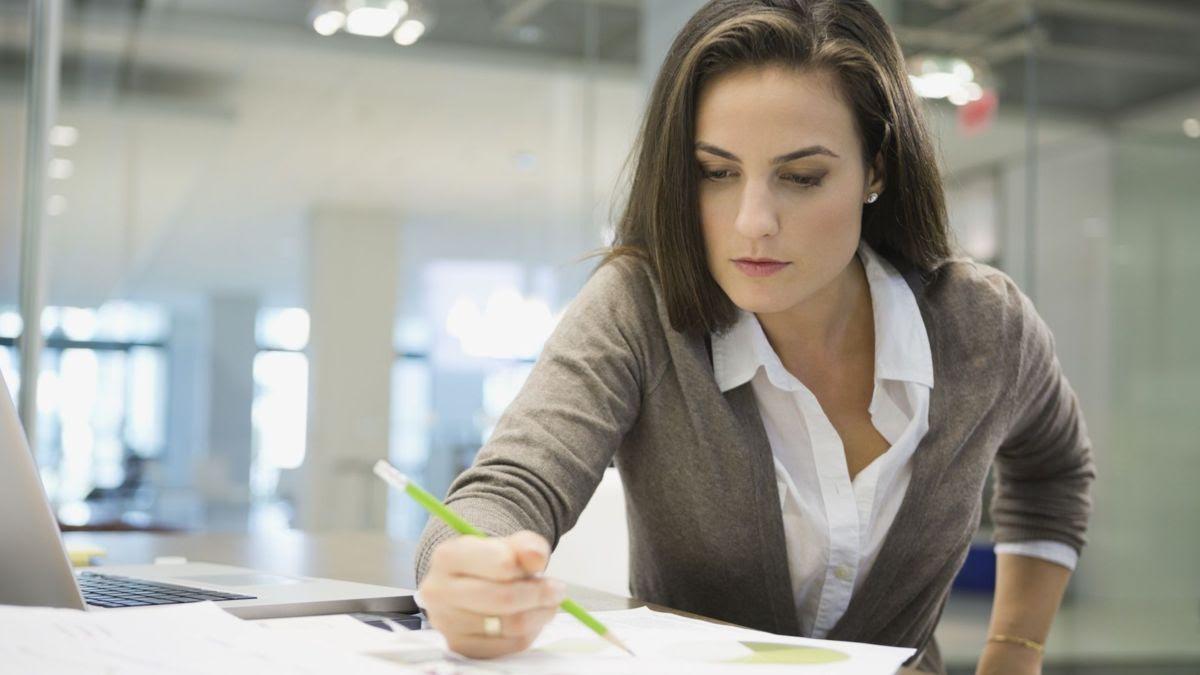El carácter de las mujeres influye en sus ingresos