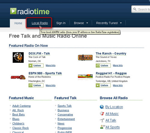 radiotime-02