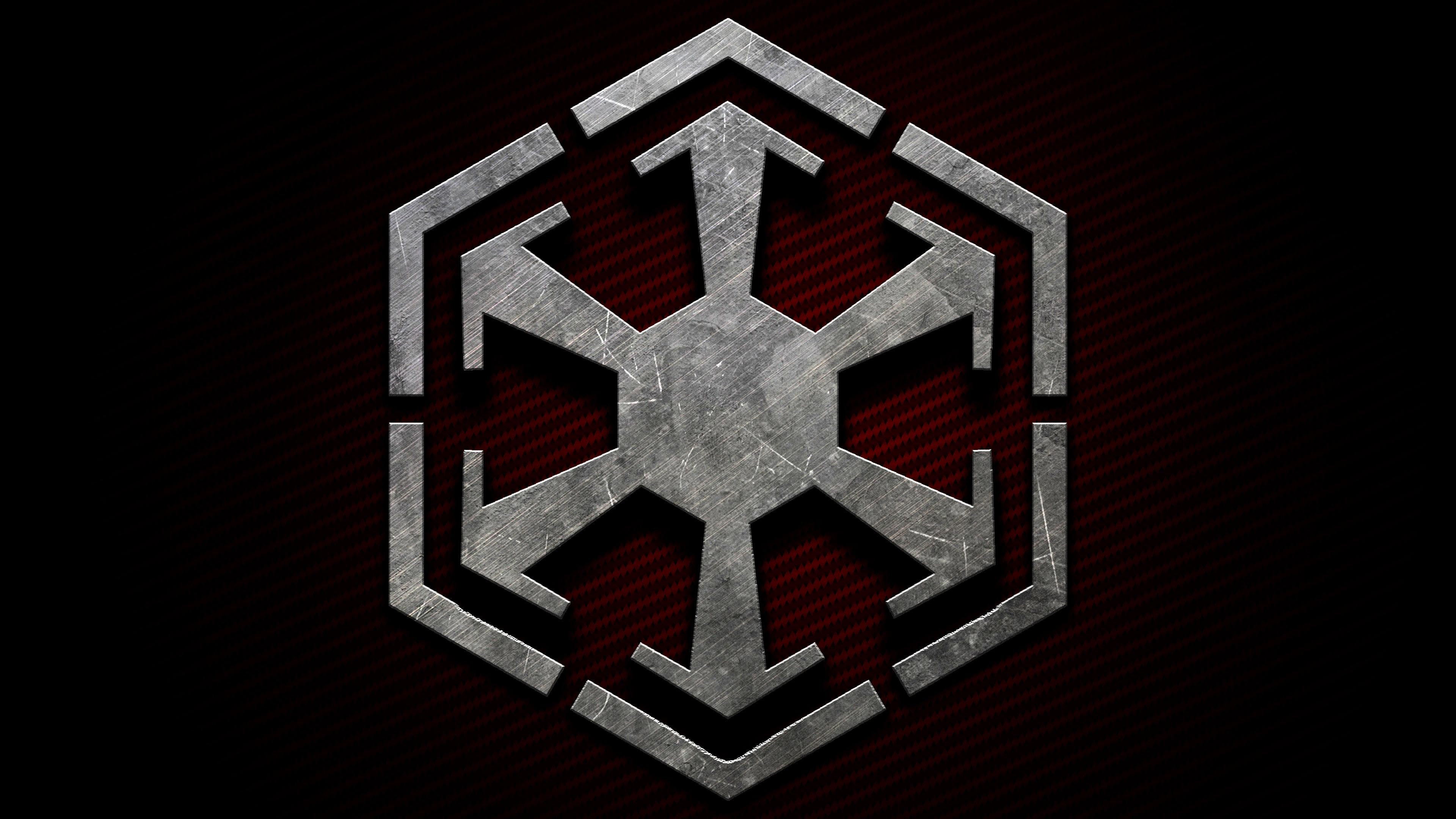 Star Wars Empire Wallpaper 68 Images