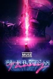 Muse: Simulation Theory بث أفلام باللغة العربية شباك التذاكر عبر الإنترنت عبر الإنترنت 2020 فيلم كامل