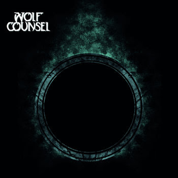 Vol. I - Wolf Counsel cover art