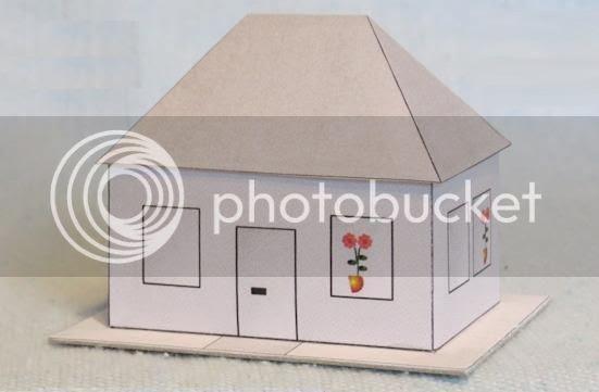 photo boris.house.papercraft.via.papermau.003_zpsna8jba4q.jpg