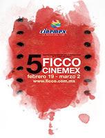 FICCO 2008