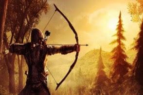 archer-live