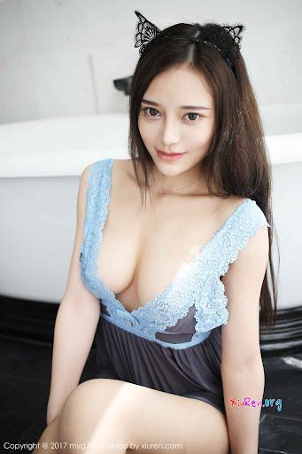 PhimVu-Blog-唐琪儿Beauty