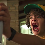 Motley Crue, The Who Score 'Stranger Things' Season Three Trailer - Loudwire