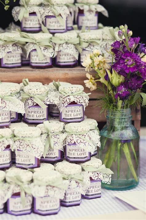 25 Cute and Easy Wedding Favor Ideas   Deer Pearl Flowers