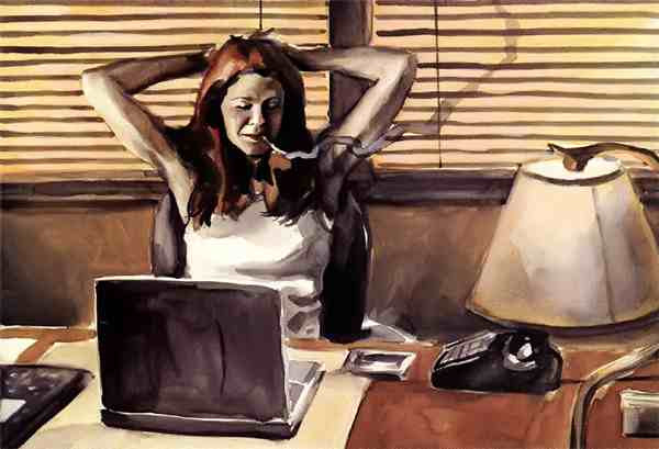 http://nerdarena.files.wordpress.com/2013/11/wpid-jessica_jones_1_h4.jpg