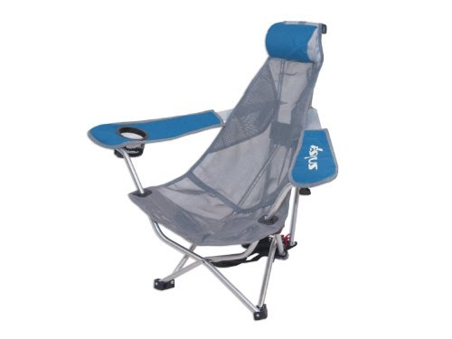 Outdoor Folding Chairs Kelsyus Mesh Backpack Outdoor