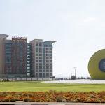 ב-3 בספטמבר: ועידת אשדוד לחדשנות - כאן דרום אשדוד