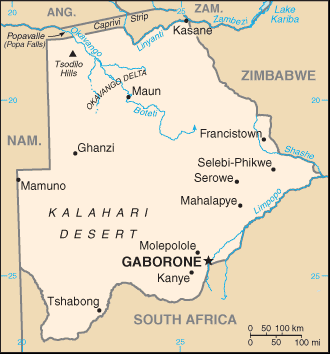 File:Botswana map.png