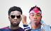 Naija:Download Music Mp3:- Bisa Kdei Ft Mayorkun – Count On Me