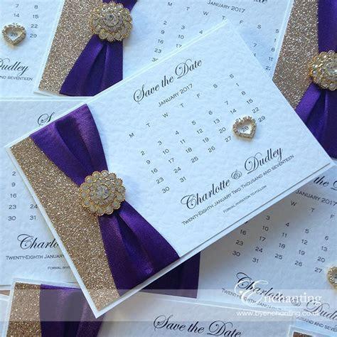 Awesome 42 Fabulous Luxury Wedding Invitation Ideas That