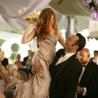 How Much Does the Average Wedding Cost in 2010?   POPSUGAR