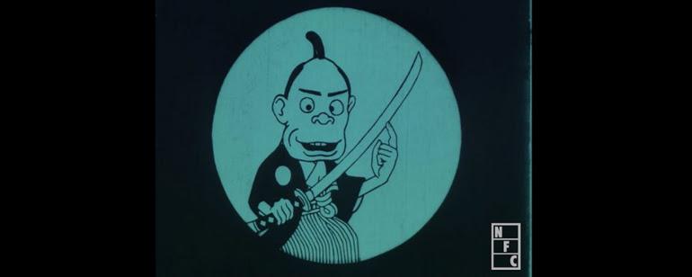 Clássicos Japoneses de Animação Disponibilizados Online