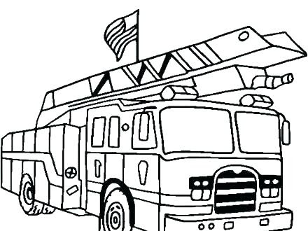 lego truck coloring pages at getcolorings  free