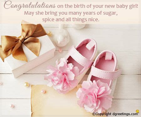 109 best images about Congrats on Pinterest   New babies