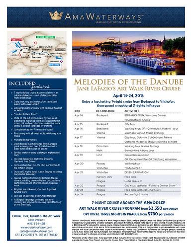 River Cruise on the Danube_ Jane LaFazio_Page_1