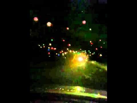 dubstep christmas lights youtube gangnam style christmas lights show youtube christmas lights gangnam style original youtube photoshop tutorial - Christmas Light Show Youtube