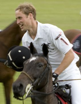 File:Prince William, 2007.jpg