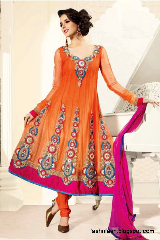 anarkali-umbrella-frocks-anarkali-fancy-winter-frock-new-latest-fashion-dress-collection-2013-1