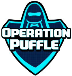 OperationPuffle