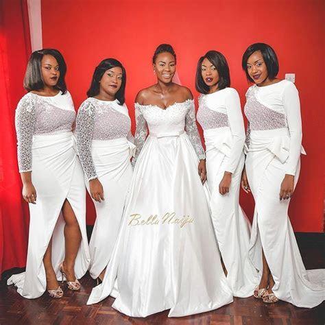 Zambian wedding ? Beautiful Lushomo and Malama MUA